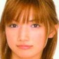 後藤真希 1985.09.23