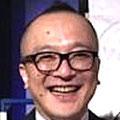 山田五郎 1958.12.05 上智大学文学部新聞学科卒業