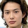 岡田将生 1989.08.15