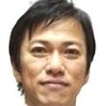 八代英輝 1964.07.08 慶応大学法学部卒業