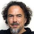Alejandro González Iñárritu 1963.08.15