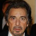 Al Pacino アル・パチーノ