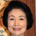 富司純子 1945.12.01