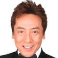 岩本恭生 1952.04.03