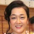 キムラ緑子