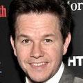 Mark Wahlberg マーク・ウォールバーグ