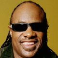 Stevie Wonder スティーヴィー・ワンダー