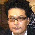 田中哲司 1966.02.18