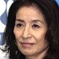 倍賞美津子 1946.11.22