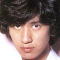 川崎麻世 1977.07.01「ラブ・ショック」