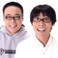 バッファロー吾郎 1989年結成