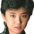 大沢逸美 1983.02.21 ジェームス・ディーンみたいな女の子