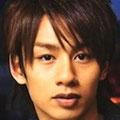 中丸雄一 2006.03.22 Real Face(KAT-TUN)