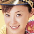 松浦亜弥 2001.04.11 ドッキドキ!LOVEメール