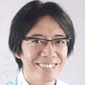 生瀬勝久 1960.10.13
