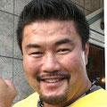 佐々木健介 1966.08.04