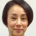中村江里子 1969.03.11 立教大学経済学部経済学科卒業