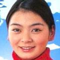 田畑智子 1980.12.26