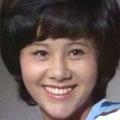 天地真理 1971.10.01 水色の恋