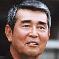 渡哲也 1941.12.28 青山学院大学経済学部卒業