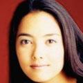中山エミリ 1996.11.21 Private Eyes