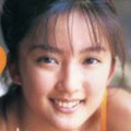 山田まりや 1997.12.10 daijo-bu!!