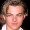 Leonardo DiCaprio 1974.11.11