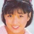 渡辺桂子 1984.03.21 H-i-r-o-s-h-i