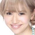 水沢アリー 1990.09.03