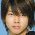 増田貴久 1986.07.04