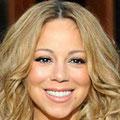 Mariah Carey マライア・キャリー 1970.03.27