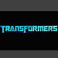 トランスフォーマー