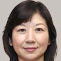 野田聖子 1960.09.03 上智大学外国語学部比較文化学科卒業