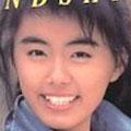 田中律子 1988.05.21 FRIENDSHIP