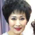 黛ジュン 1948.05.26