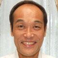 東国原英夫 1957.09.16 早稲田大学第二文学部卒業