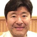 鈴木光司 1957.05.13