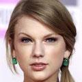 Taylor Swift テイラー・スウィフト 1989.12.13