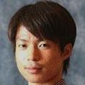 町田樹 フィギュアスケート 1990.03.09