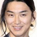 松田翔太 1985.09.10