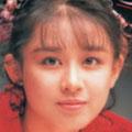 田村英里子 1989.03.15 ロコモーションドリーム