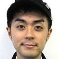 ヒャダイン(前山田健一)1980.07.04 京都大学総合人間学部