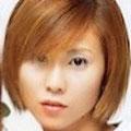NANA 1995.05.10 恋するヴェルファーレダンス(MAX)