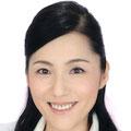 牛窪恵 1968.01.01 マーケティング評論家
