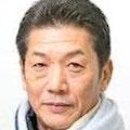 髙橋慶彦 1957.03.13