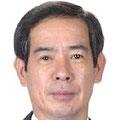 小倉一郎 1951.10.29