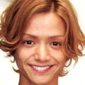 三浦涼介  1987.02.16