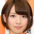 橋本奈々未 2012.02.22 ぐるぐるカーテン(乃木坂46)