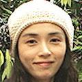 中嶋朋子 1971.06.05