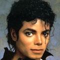 Michael Jackson マイケル・ジャクソン  1958.08.29